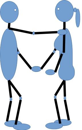 open-position